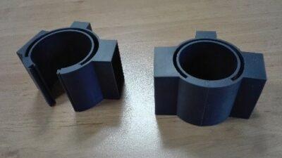 Image pièces impression 3D 1