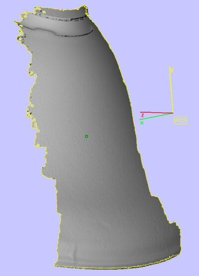 Image scan mâchoires CETIM 1