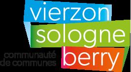 logo communaute communes